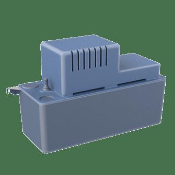 Condensate Pump Kits