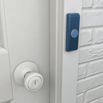 Doorbell Alerts