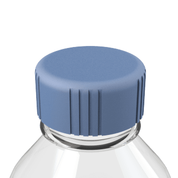 Labware Caps