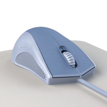 Computer Keyboards, Mice, & Accessories