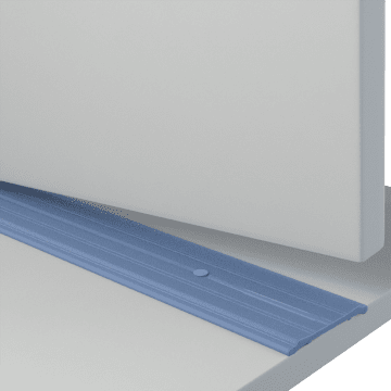 Door Thresholds