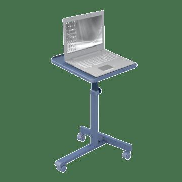 Media Workstations & Carts