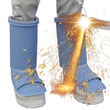 Shop & Work Chaps & Leggings