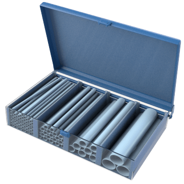 Heat-Shrink Kits