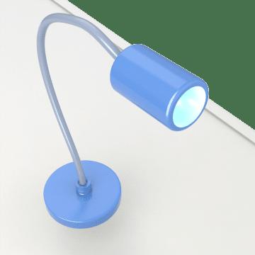 General Purpose Task Lights