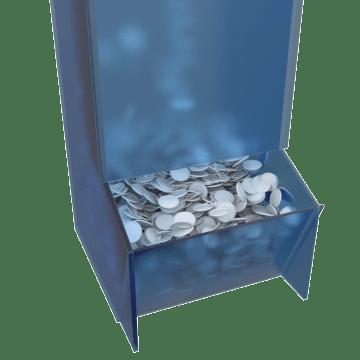 Finger Cot Dispensers