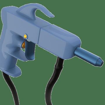 Blasting Guns & Nozzles