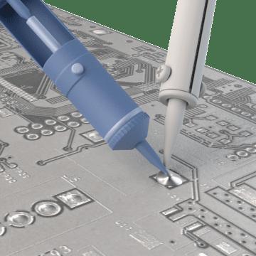Desoldering Pumps