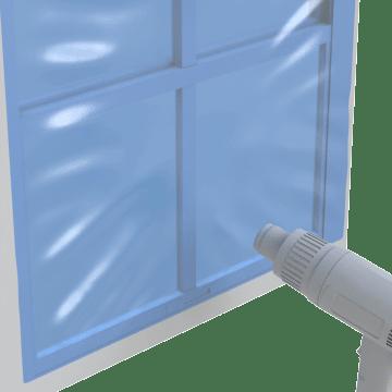 Weather Insulation