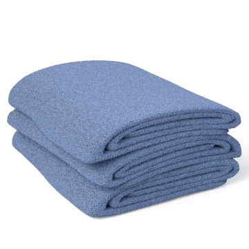 Cloth Towels & Rags