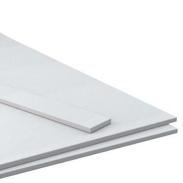 Polyester Felt Sheets & Strips
