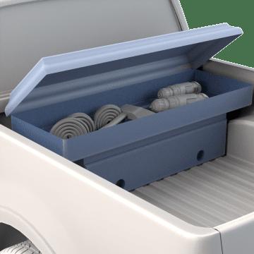 Truck Storage & Accessories