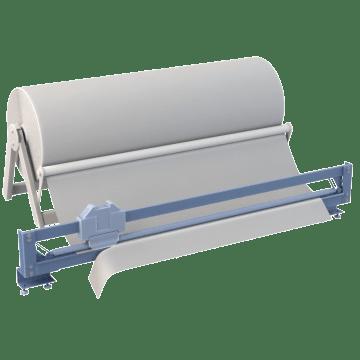 Wrap Cutters & Dispensers