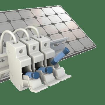 Solar Fuses