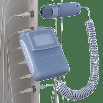 Fiber Inspection Scopes