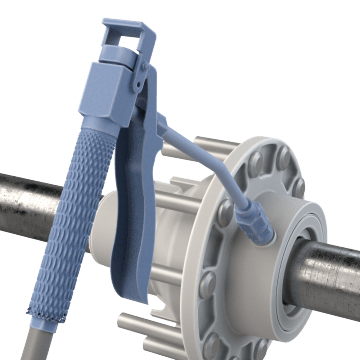 Grease Pump Accessories