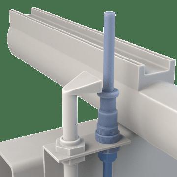 Temperature Sensors & Accessories