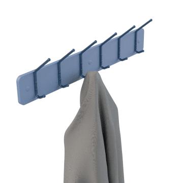 Coat Racks & Hooks