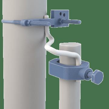 Distribution & Circuit Protection