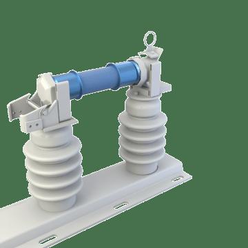 Medium-Voltage Fuses