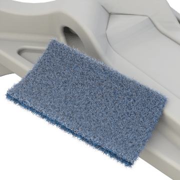 Hand Sanding Pads, Sponges, & Steel Wool