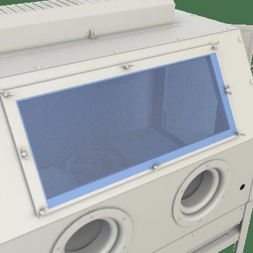 Blasting Cabinet Accessories