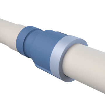 Miniature Push-to-Connect Tube Fittings