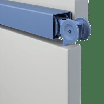 Hanging & Sliding Door Hardware & Kits