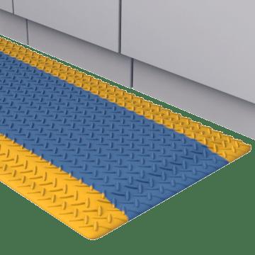 Flooring Mats & Tiles