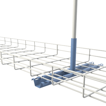 Cable Tray Ceiling Hangers
