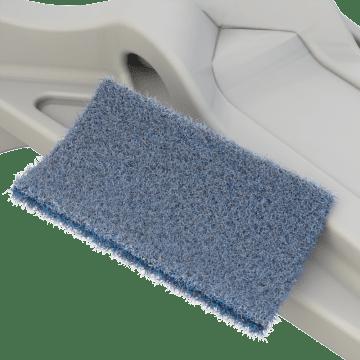 Hand Sanding Pads