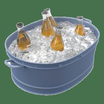Ice & Beverage Buckets
