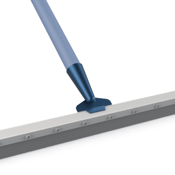 Squeegee Handles & Poles