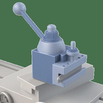 Tool Post & Holder Sets