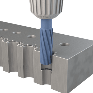 Construction Reamers