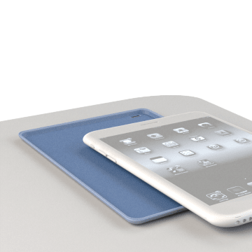 Tablet Shell Cases