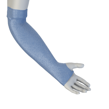 Arm & Wrist Protection