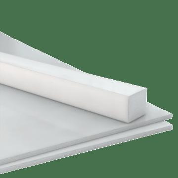 Acetal Sheets & Bars