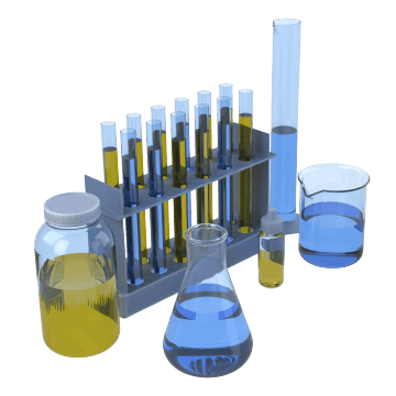 Labware Sets