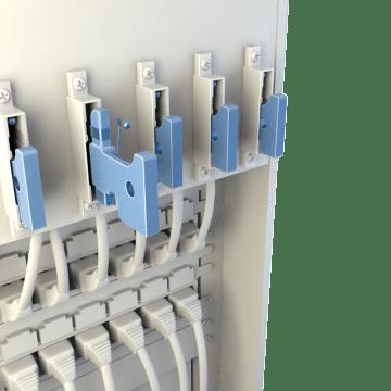 Telecom Protection Fuses