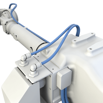 Control & Automation Cable