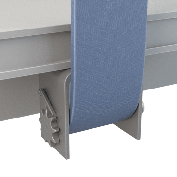 Tie-Down Winch Straps
