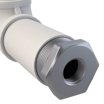 Carbon Steel Conversion Fittings