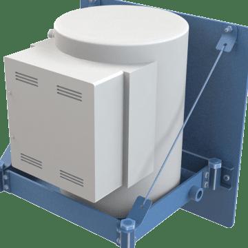 Water Heater Stands & Platforms