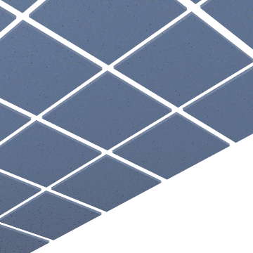 Ceiling Tiling