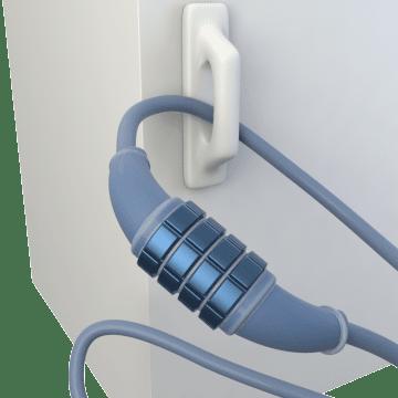 Cable Locks