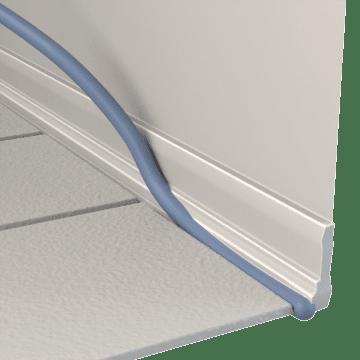 Joint & Gap Backer Seals