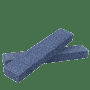 Grill Bricks & Pumice Stones