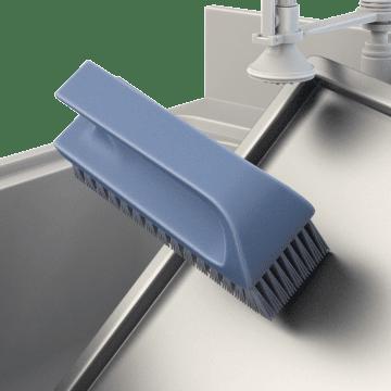 Scrub & Scouring Brushes