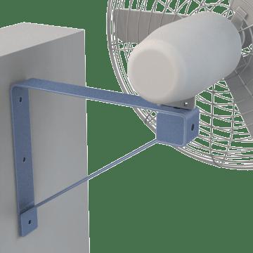 Mounting Hardware & Bases